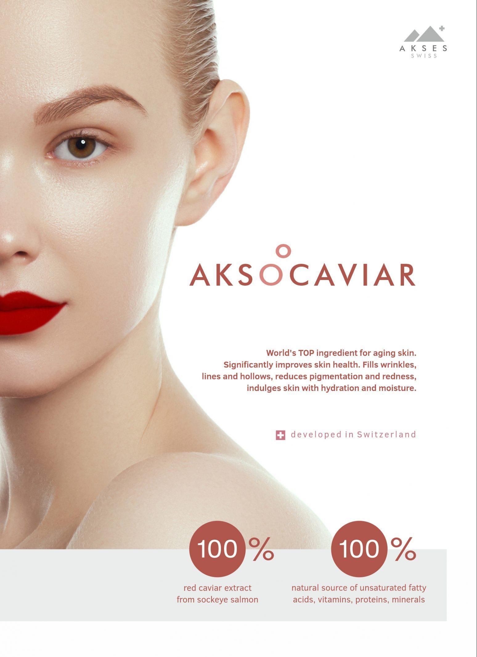 Aksocaviar