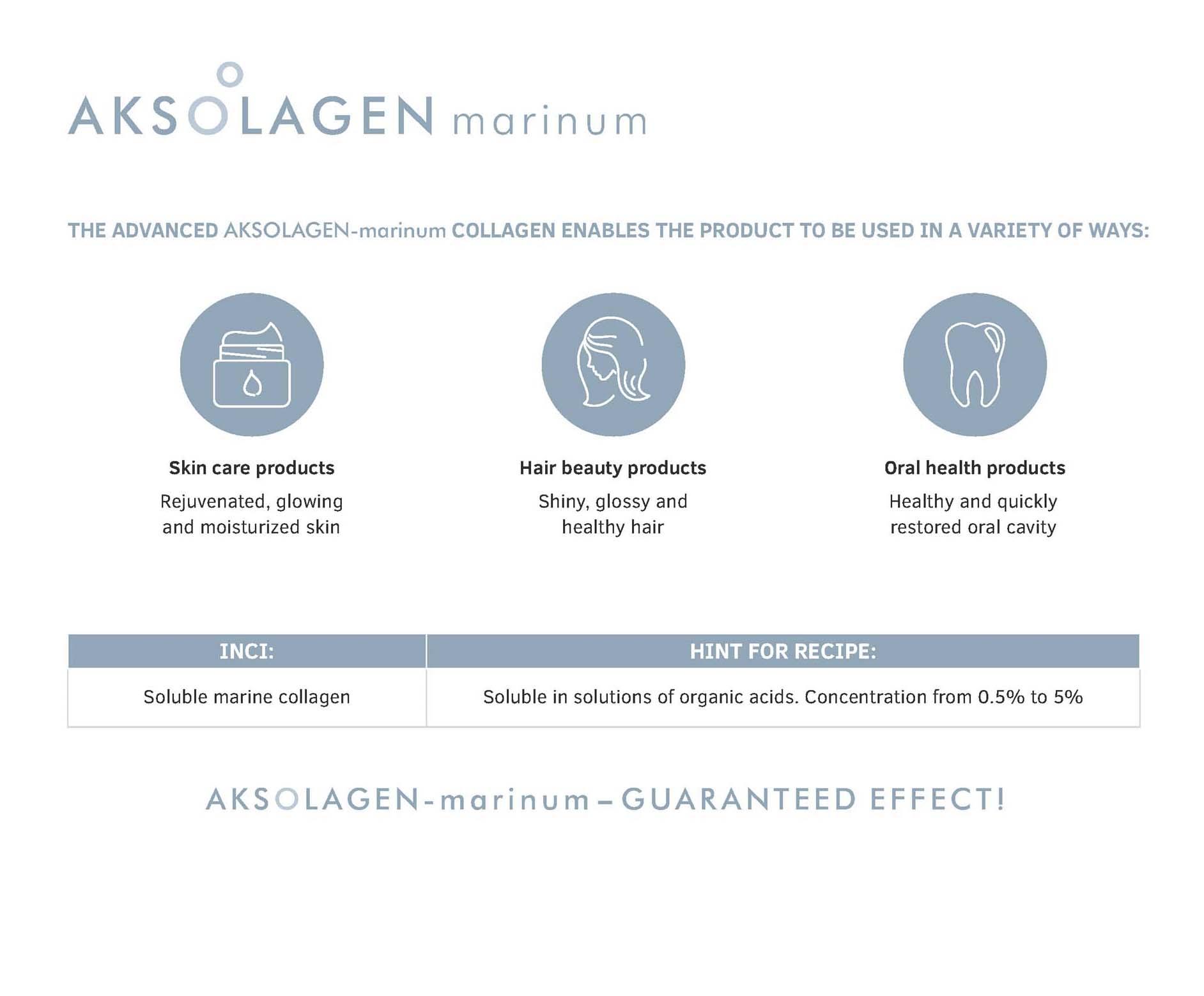 Aksolagen Marinum info